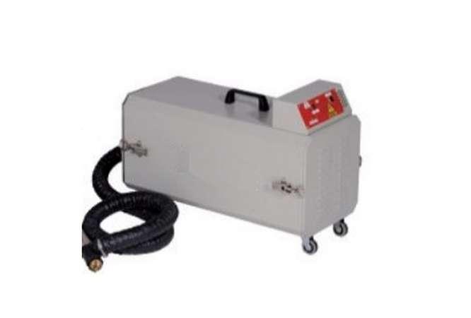 Tragbarer Filter AER