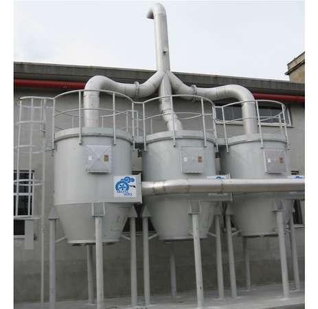 ATEX Styrol-Aktivkohlefilter